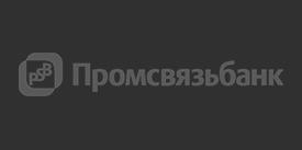 Иконка платежного сервиса Промсвязьбанк