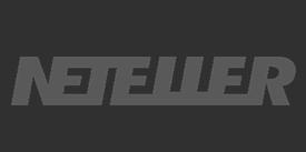 Иконка платежного сервиса Neteller